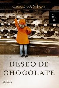 deseo-de-chocolate