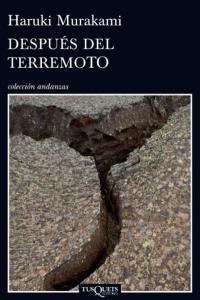 despues del terremoto