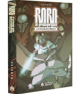 roro-home_mockup-blanda-home