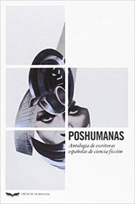 poshumanas