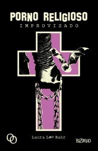 Porno-Religioso-Improvisado