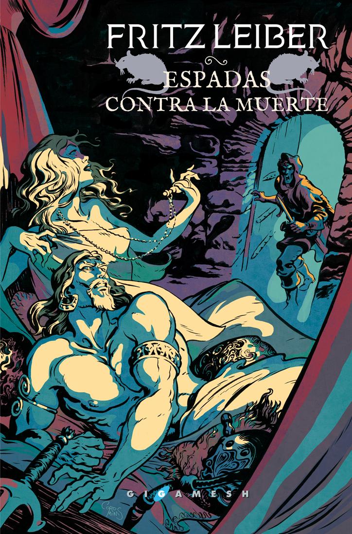 Cubierta Omnium 017 - Las estrellas, mi destino 1.0
