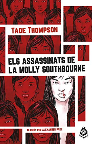 els assassinats de la molly
