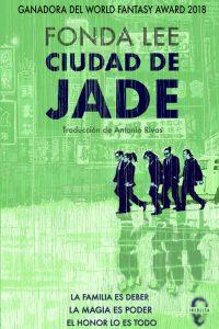 Ciudad-de-jade_cubierta-600x900