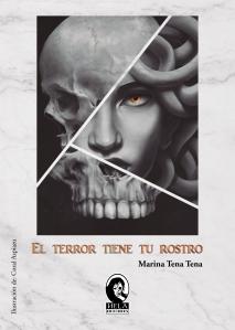 El terror tiene tu rostro
